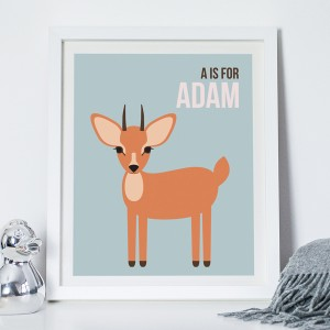 NOTHS_Antilope_Adam