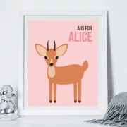NOTHS_Antilope_Alice