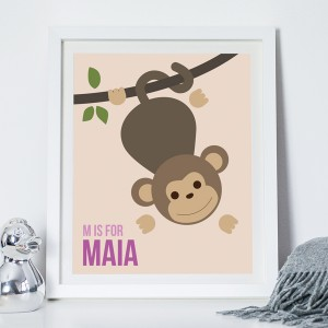 NOTHS_Monkey_Maia
