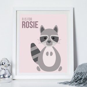 NOTHS_Racoon_Rosie