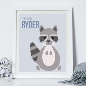 NOTHS_Racoon_Ryder