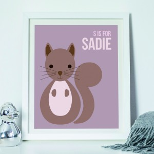 NOTHS_Squirrel_Sadie