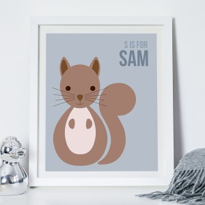 NOTHS_Squirrel_Sam