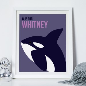 NOTHS_Whale_Whitney