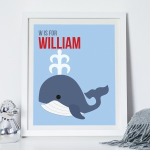 NOTHS_Whale_Will