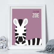NOTHS_Zebra_Zoe